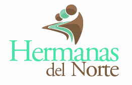 Hermanas del norte